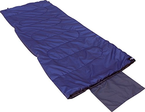 Outdoorsmanlab Lightweight Camping Sleeping Bag For